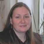 Кремлёва Наталия Анатольевна