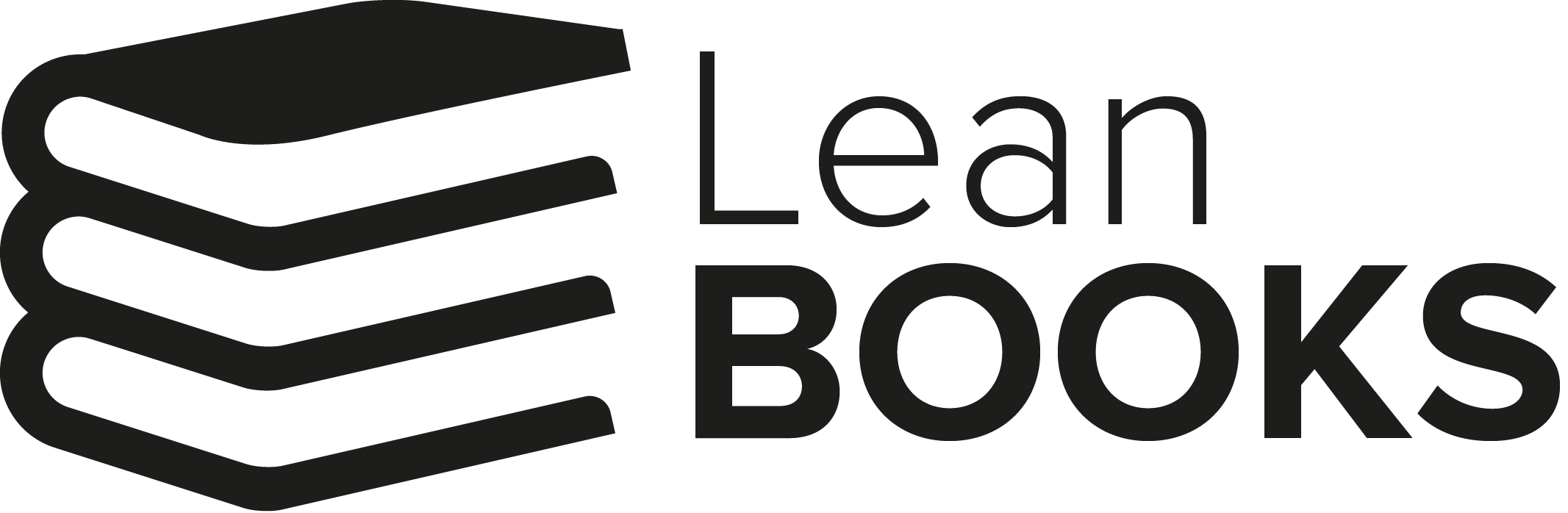 Leanbooks